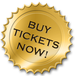 Buy tickets for the 2017 OHJA Annual General Meeting and Awards Dinner/Dance